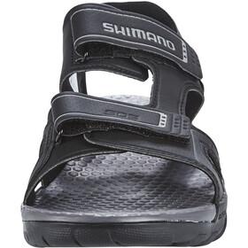 Shimano SH-SD5G Schuhe grey
